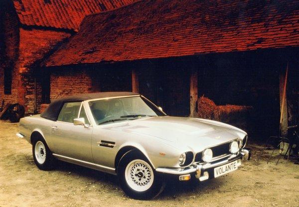 V8 Volante 01 (1)