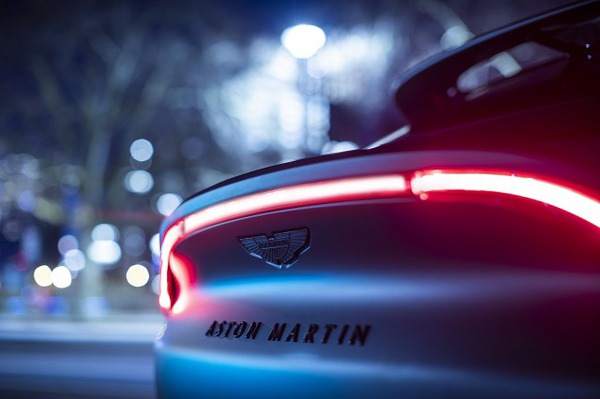 aston-martin-dbx-x-q-by-aston-martin-6-jpg.