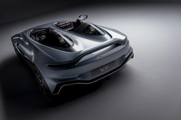 aston-martin-v12-speedster-14-jpg.