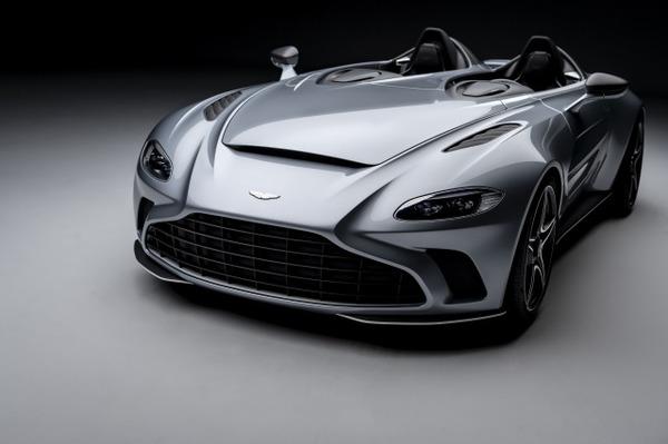 aston-martin-v12-speedster-3-jpg.