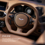 AstonMartin_Jun7_Post2_1