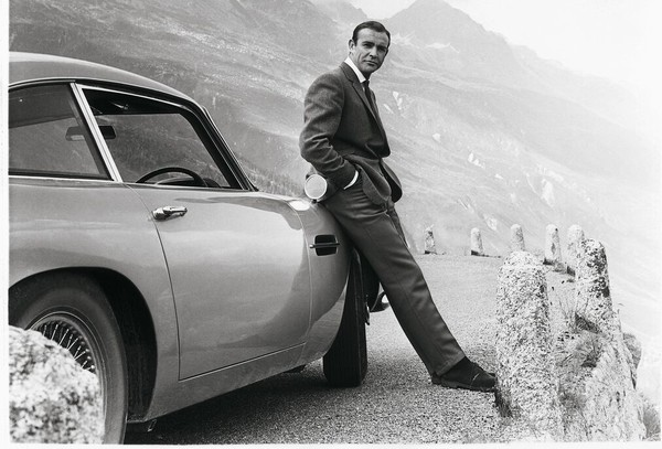 JPG Small-Goldfinger DB5 Continuation_Goldfinger 1964_01