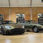 JPG Medium-DBS Superleggera On Her Majesty's Secret Service (10)