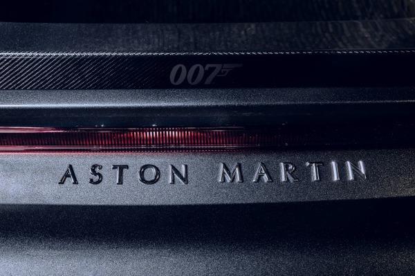 Aston Martin DBS Superleggera 007 Edition_06