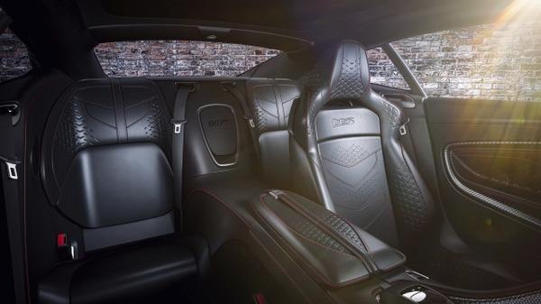 Aston Martin DBS Superleggera 007 Edition_10