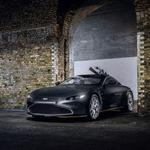 Aston Martin Vantage 007 Edition_01