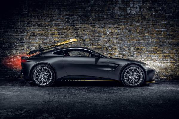 Aston Martin Vantage 007 Edition_02