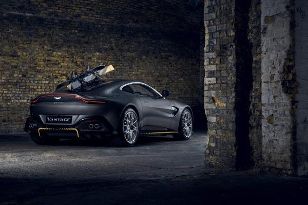 Aston Martin Vantage 007 Edition_03