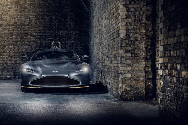 Aston Martin Vantage 007 Edition_04
