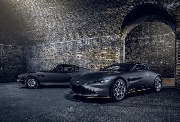 Aston Martin Vantage 007 Edition_05