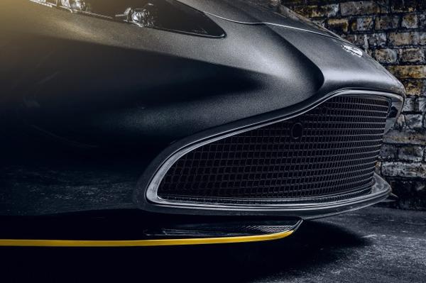 Aston Martin Vantage 007 Edition_08