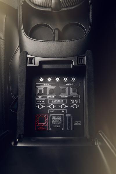 Aston Martin Vantage 007 Edition_13