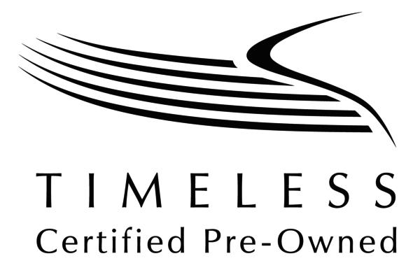 PNG Medium-Logo