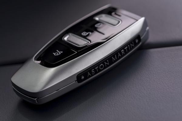 DBX Designer Spec Key