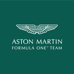 aston-martin-formula-one-team-logo-jpg.