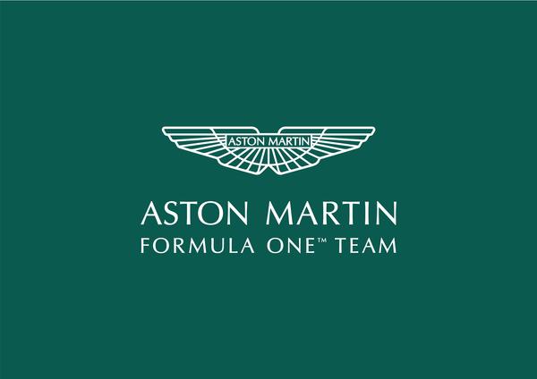 aston-martin-formula-one-team-logo-jpg.