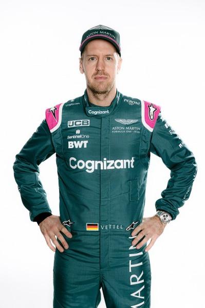 Sebastian Vettel_04